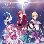 [Single] Ray – Beautiful World / HYBRID (2020/FLAC 24bit/RAR)