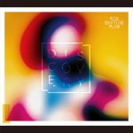 [Album] fox capture plan – Discovery (2020/FLAC + MP3/RAR)