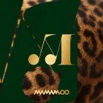 [Single] MAMAMOO – TRAVEL (2020/FLAC + MP3/RAR)