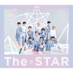 [Album] JO1 – The STAR (2020/FLAC + MP3/RAR)