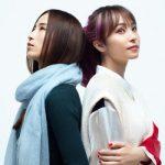 [Single] LiSAxUru – 再会 (produced by Ayase) (2020/FLAC 24bit/RAR)