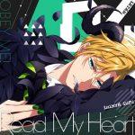 [Single] Obey Me! サタン(CV:角 真也) – Read My Heart (2020/MP3/RAR)