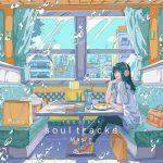 [Single] May'n – 15Colors -soul tracks- (2020/MP3/RAR)