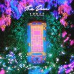 [Single] SURAN – The Door (2020/FLAC + MP3/RAR)