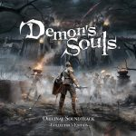 [Album] Demon's Souls Original Soundtrack -Collector's Edition- (2020/FLAC 24bit + MP3/RAR)