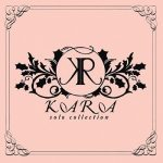 [Single] KARA (카라) – KARA SoloCollection (2012/FLAC 24bit Lossless/RAR)