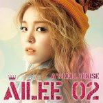 [Album] Ailee (에일리) – A's Doll House (2013/FLAC 24bit Lossless/RAR)