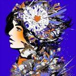 [Album] DJ Okawari – Perfect Blue (2018/FLAC 24bit Lossless/RAR)