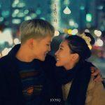 [Single] Joosiq (주식) – Good Night (2020/FLAC 24bit Lossless + MP3/RAR)