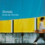 [Album] Gotch – Lives By The Sea (2020/FLAC 24bit + MP3/RAR)