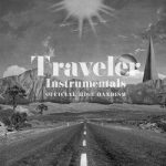 [Album] Official髭男dism – Traveler -Instrumentals- (2020/FLAC 24bit + MP3/RAR)