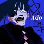 [Single] Ado – うっせぇわ (2020/MP3/RAR)