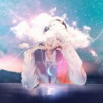 [Single] kiki vivi lily – Good Luck Charm (2020/FLAC + MP3/RAR)