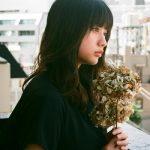[Single] 優里 – ドライフラワー (2020/MP3 + FLAC/RAR)