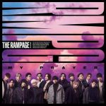 [Single] THE RAMPAGE from EXILE TRIBE – My Prayer (2020/MP3/RAR)