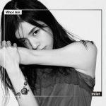 [Single] milet – Who I Am (2020/MP3/RAR)