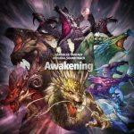 [Album] GRANBLUE FANTASY ORIGINAL SOUNDTRACK Awakening (2020/FLAC + MP3/RAR)