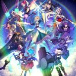 [Single] Fate/Grand Order – The Golden Path (2020/AAC/RAR)