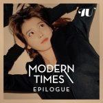[Album] IU – Modern Times – Epilogue (Repackage) (2013/FLAC 24bit Lossless/RAR)