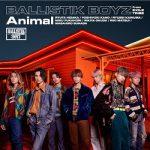 [Single] BALLISTIK BOYZ from EXILE TRIBE – Animal (2021/FLAC + MP3/RAR)
