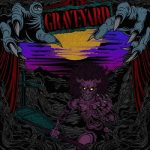 [Single] GIVEN BY THE FLAMES – GRAVEYARD (2020/FLAC/RAR)