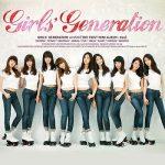 [Single] Girls' Generation (소녀시대/少女時代) – Gee – The First Mini Album (2011/FLAC 24bit Lossless/RAR)