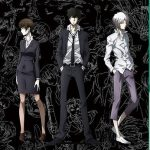 [Album] 菅野祐悟 (Yugo Kanno) – 「PSYCHO-PASS サイコパス」Complete Original Soundtrack (2013/FLAC 24bit Lossless/RAR)