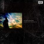 [Single] STEREO DIVE FOUNDATION – Storyseeker (2021/MP3 + Hi-Res FLAC/RAR)
