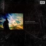 [Single] STEREO DIVE FOUNDATION – Storyseeker (2021/MP3/RAR)