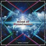 [Single] BanG Dream!: RAISE A SUILEN – mind of Prominence (2021/MP3/RAR)