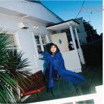 [Single] 竹内アンナ (Anna Takeuchi) – at FOUR (2020/FLAC + MP3/RAR)