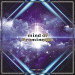 [Single] RAISE A SUILEN – mind of Prominence (2021/FLAC 24bit + MP3/RAR)