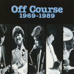 [Album] オフコース – オフコース・グレイテストヒッツ1969-1989 (1998/MP3+FLAC/RAR)