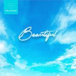 [Single] Treasure – BEAUTIFUL (2021/MP3 + Hi-Res FLAC/RAR)