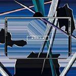 [Single] EMPiRE – EMPiRE originals (2018/FLAC 24bit + MP3/RAR)