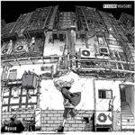 [Album] Ayase – MIKUNOYOASOBI (2021/FLAC + MP3/RAR)