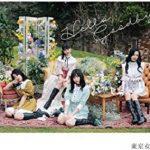 [Single] 東京女子流 (Tokyo Girls' Style) – Hello, Goodbye (2021/FLAC 24bit + MP3/RAR)