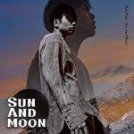 [Album] SAM KIM (샘김) – Sun And Moon (2018/FLAC 24bit Lossless + MP3/RAR)