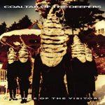 [Album] COALTAR OF THE DEEPERS – REVENGE OF THE VISITORS (2021/FLAC 24bit + MP3/RAR)