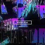 [Single] EMPiRE – ERROR (2021/FLAC 24bit/RAR)