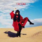 [Album] アイナ・ジ・エンド (BiSH) – The End (2021/MP3 + Hi-Res FLAC/RAR)