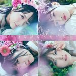 [Single] STU48 – 独り言で語るくらいなら (2021/MP3 + Hi-Res FLAC/RAR)