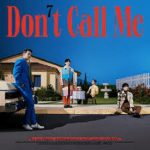 [Album] SHINee – Don't Call Me (2021/MP3/RAR)