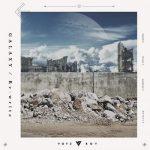 [Single] VOYZ BOY – Galaxy / Re-write (2021/MP3/RAR)
