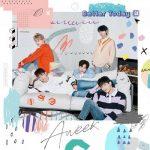[Single] Aweek (어위크) – BETTER TODAY (2020/FLAC 24bit Lossless/RAR)