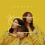 [Single] はるかりまあこ (Hallkarimaako) – TERMINAL (2021/MP3/RAR)
