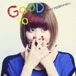 [Single] 星村麻衣 (Mai Hoshimura) – Good Today (2020/FLAC + MP3/RAR)