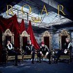 [Single] OWV – Roar (2021/FLAC + MP3/RAR)
