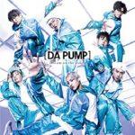 [Single] DA PUMP – Dream on the street (2021/FLAC + MP3/RAR)