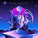 [Single] Hololive English -Myth- Image Soundtrack(ft. Camellia) (2021/MP3 + FLAC/RAR)